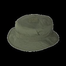 Рибарска шапка CPU