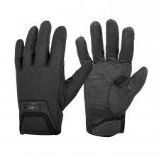 Ръкавици Helikon-tex URBAN TACTICAL MK2