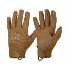Тактически ръкавици Helikon-Tex Rangeman