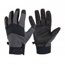 Зимни ръкавици IMPACT DUTY MK2
