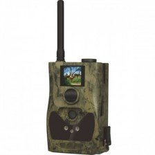 Ловна MMS камера Scoutguard Wireless