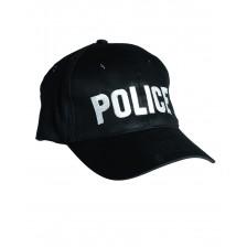 Бейзболна шапка Police