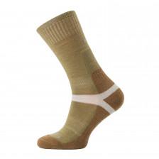Трекинг чорапи Helikon-tex MERINO