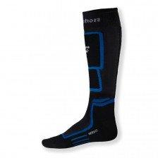 Скиорски чорапи Shushon SNOWFLAKE II