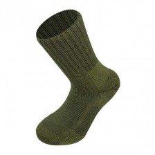 Зимни чорапи на норвежката армия