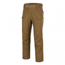 Тактически панталон UTP Flex