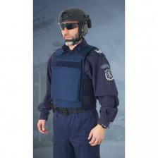 Тактическата бронежилетка Active Duty