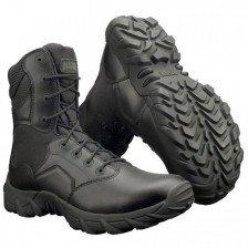 Тактически обувки MAGNUM COBRA 8.0