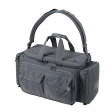 Чанта Rangemaster Gear Bag