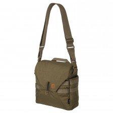 Чанта за рамо BUSHCRAFT Haversack