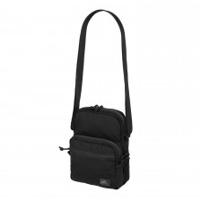 Чанта за през рамо EDC COMPACT