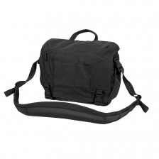 Чанта Urban Courier Bag Medium
