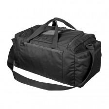 Чанта URBAN TRAINING BAG - CORDURA