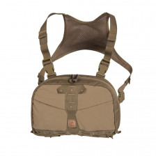 Жилетка Chest Pack Numbat