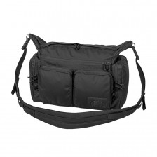 Чанта Wombat MK2