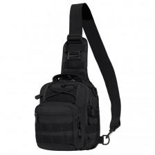 Чанта за през рамо UCB Large