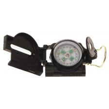 Военен компас