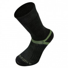 Военни чорапи TASKFORCE