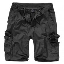 Къси панталони TY