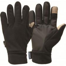 Зимни флийс ръкавици Touch Screen